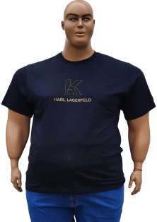 f48 KARL LAGERFELD